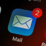 Projekt: E-Mail Marketing Strategie