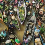 Goto-Market Strategie für China: Mit Webinaren einen neuen Markt erreichen