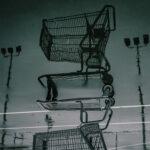 Projekt: Interaktives Sales-Tool