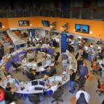 Newsroom: Beratung, Umsetzung und Strukturierung von Content-Hubs