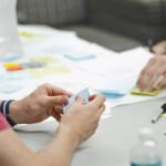 Content Marketing Workshop: Gemeinsam mehr erreichen