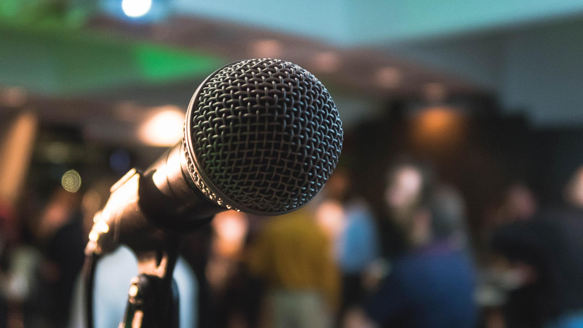 Ansgar Hein: Autor, Moderator, Speaker für B2B Marketing